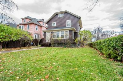 464 LAKEVIEW PARK, Rochester, NY 14613 - Photo 2