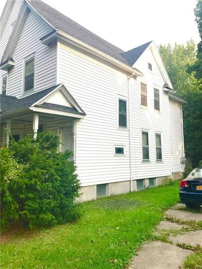 415 GLENWOOD AVE, Rochester, NY 14613 - Photo 2