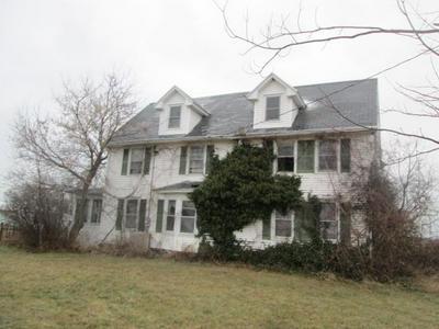 2996 BRICK SCHOOLHOUSE RD, Hamlin, NY 14468 - Photo 1