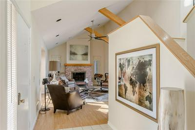 19 SHADOW PINES DR, PENFIELD, NY 14526 - Photo 2
