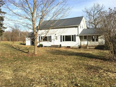 14910 STERLING VALLEY RD, Sterling, NY 13156 - Photo 1