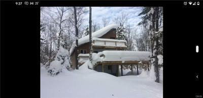320 OLD STATE RD, Redfield, NY 13437 - Photo 2