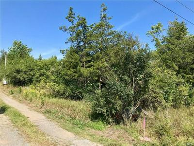0 MIDDLE, Brownville, NY 13615 - Photo 2