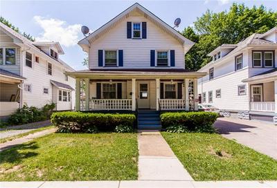 395 RAVENWOOD AVE, Rochester, NY 14619 - Photo 1