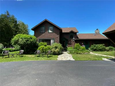 11723 COUNTY ROUTE 125, Lyme, NY 13622 - Photo 2