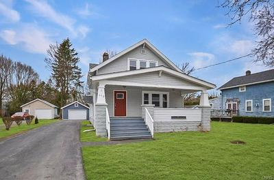 172 SANFORD AVE, Kirkland, NY 13323 - Photo 1