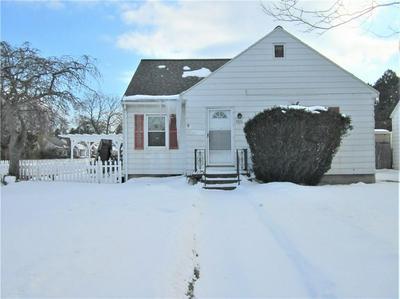 1015 W RIDGE RD, Rochester, NY 14615 - Photo 1