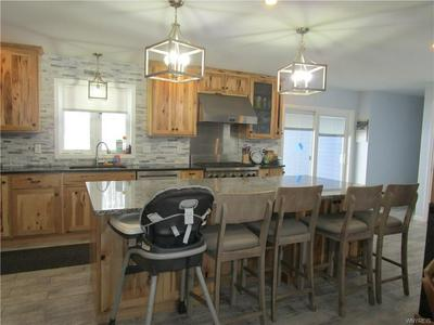 13816 ROUTE 62, Collins, NY 14034 - Photo 2