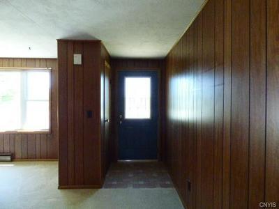5451 ROCKS RD, Eaton, NY 13408 - Photo 2