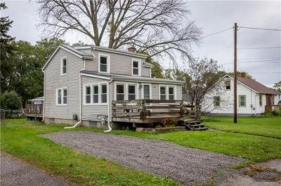 5747 W MAIN ST, Newfane, NY 14126 - Photo 1