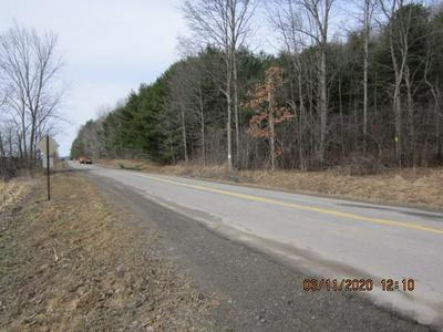 0 COUNTY ROUTE 74 ROAD, Prattsburgh, NY 14873 - Photo 2