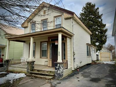31 E 6TH ST, OSWEGO, NY 13126 - Photo 1