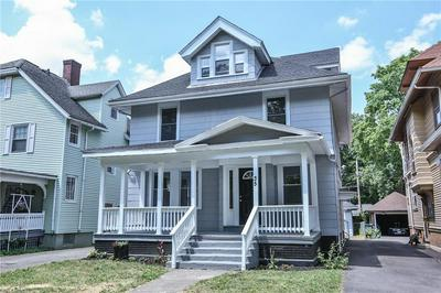 35 RUGBY AVE, Rochester, NY 14619 - Photo 2