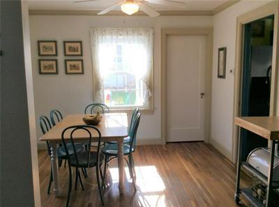 228 W GIBSON ST, Canandaigua-City, NY 14424 - Photo 2