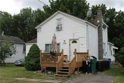 236 E BANK ST # 238, Albion, NY 14411 - Photo 2