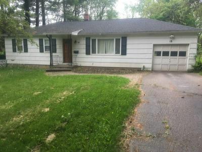 19 W JEFFERSON RD, Pittsford, NY 14534 - Photo 1