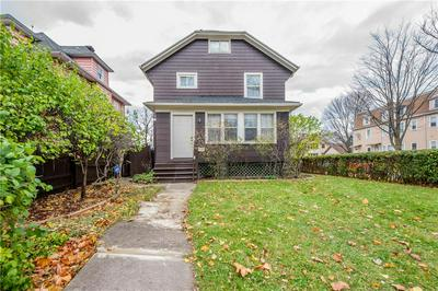 464 LAKEVIEW PARK, Rochester, NY 14613 - Photo 1