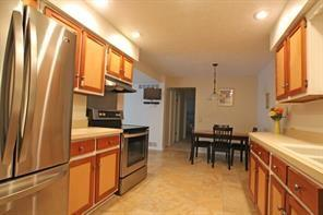 1 HIGH GATE TRL, Fairport, NY 14450 - Photo 2