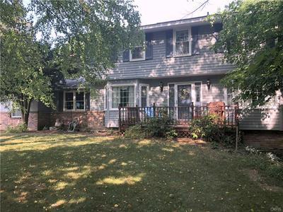 4599 WHETSTONE RD, Manlius, NY 13104 - Photo 1