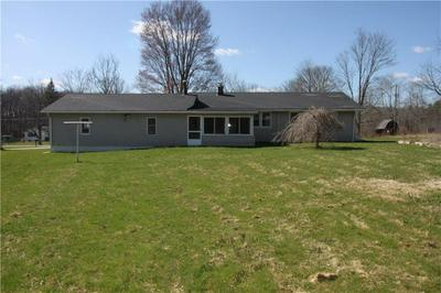 1934 HOAG RD, Busti, NY 14710 - Photo 2