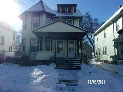 125 FLOWER CITY PARK, Rochester, NY 14615 - Photo 1