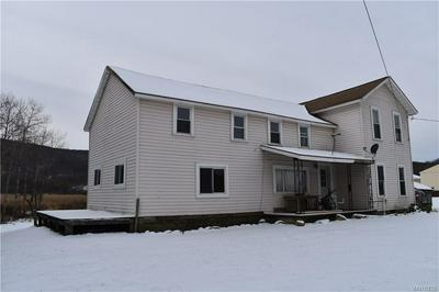 5077 ROUTE 353, Little Valley, NY 14779 - Photo 1