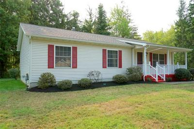 7441 DERBY RD, Evans, NY 14047 - Photo 2