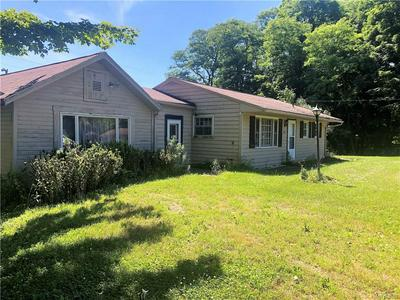 100 FRISBEE RD, Stockton, NY 14718 - Photo 1