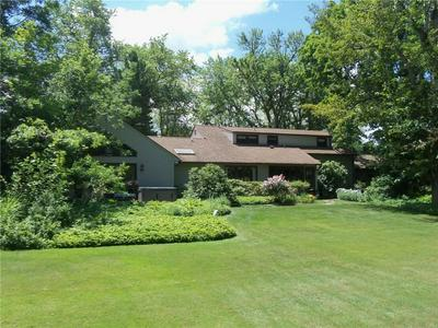 27 LOWELL PL, Pomfret, NY 14063 - Photo 2