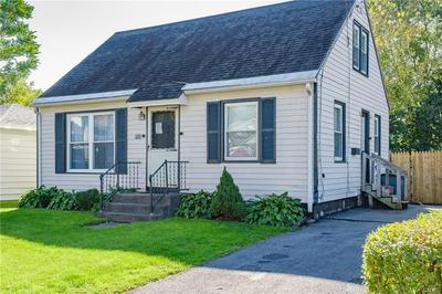 101 RICHFIELD BLVD, Salina, NY 13211 - Photo 1