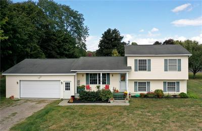 2116 WESTVIEW DR, Collins, NY 14034 - Photo 1