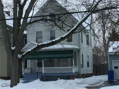52 PHELPS ST, Lyons, NY 14489 - Photo 1