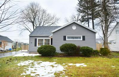 48 DEVONSHIRE DR, PENFIELD, NY 14526 - Photo 2