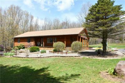 2444 COUNTY ROUTE 26, Parish, NY 13131 - Photo 1