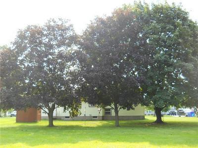 52 ALDERBUSH LN, Hamlin, NY 14464 - Photo 2