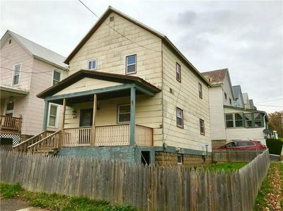402 W KIRBY ST, Brownville, NY 13634 - Photo 1