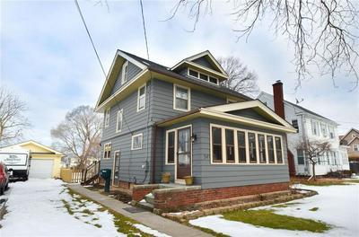 34 GORTON AVE, HILTON, NY 14468 - Photo 2