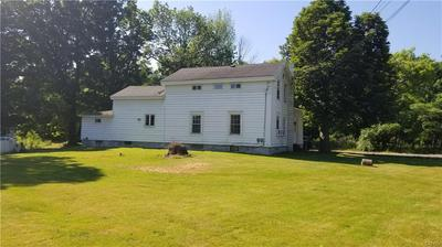 6508 WINCHELL RD, Camillus, NY 13164 - Photo 2