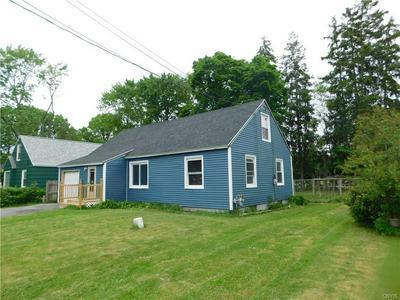146 HAZELHURST AVE, Clay, NY 13212 - Photo 2