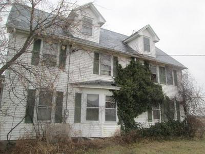 2996 BRICK SCHOOLHOUSE RD, Hamlin, NY 14468 - Photo 2