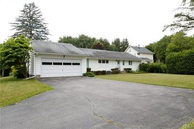 70 BROOK ST, German Flatts, NY 13357 - Photo 2