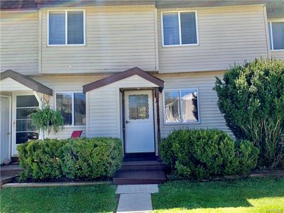 40 PINE TREE VILLAGE RD, Ellicottville, NY 14731 - Photo 2