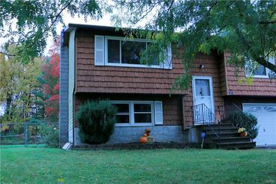 5879 RITA LN, Cicero, NY 13039 - Photo 2
