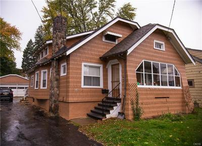 139 LYNWOOD AVE, Syracuse, NY 13206 - Photo 1