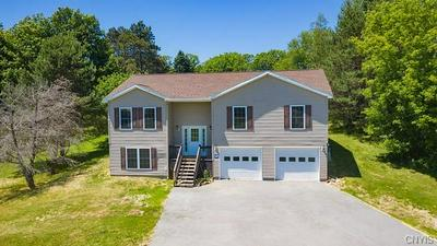 105 ALEXANDRIA BAY RD, Theresa, NY 13691 - Photo 2