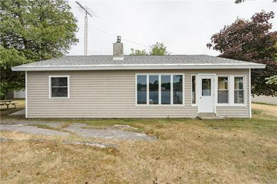 11585 COUNTY ROUTE 125, Lyme, NY 13622 - Photo 1