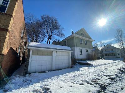 78 OWEN ST, Rochester, NY 14615 - Photo 2