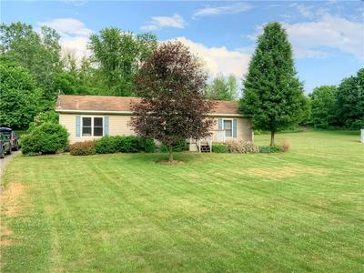 4613 KEARNEY RD, Gorham, NY 14561 - Photo 2
