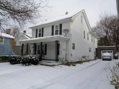 163 PULTENEY ST, GENEVA, NY 14456 - Photo 2