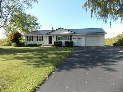 1711 YOUNGSTOWN WILSON RD, Porter, NY 14174 - Photo 1